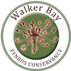 Walker Bay Fynbos Conservancy