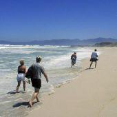 Cape Town Beach Hikes